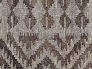 Afghan Kelim tæppe