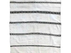 Wiinstedt - ægte kelim tæppe
