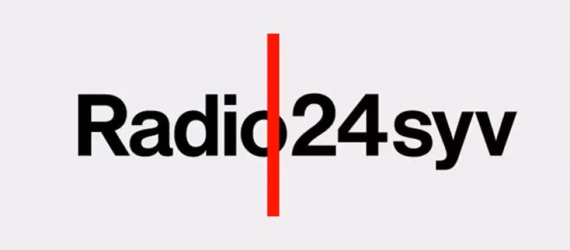 Radio24 7